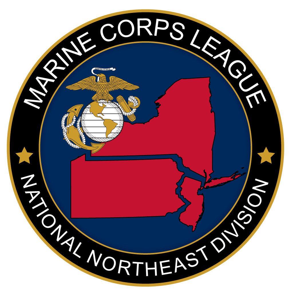 Northeast Division Marine Corps League
